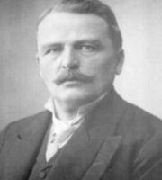 Zielinski Szilárd